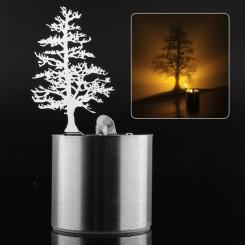 چراغ خواب دکوراتیو طرح درخت