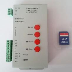 کنترلر دیجیتال T1000S