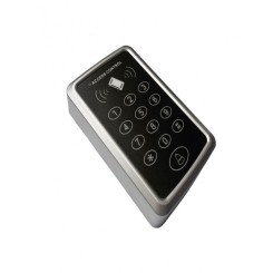 دستگاه کنترل تردد اکسس کنترل