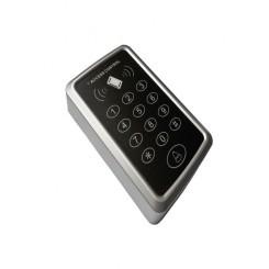 دستگاه کنترل تردد RFID اکسس کنترل