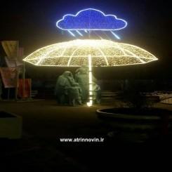 چتر نوری