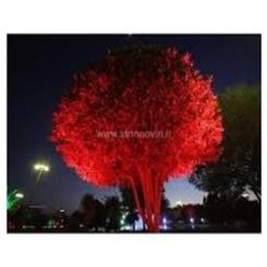 چراغ زیر درختی معمولی ۳۶ وات