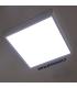 پنل تولید نور