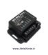 درایور آر جی بی وای فای - Wifi RGB Driver