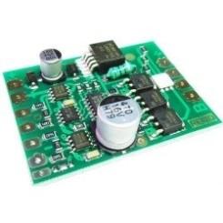 ساب کنترلر RGB 18A دیجیتال