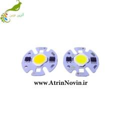 220V LED هفت وات