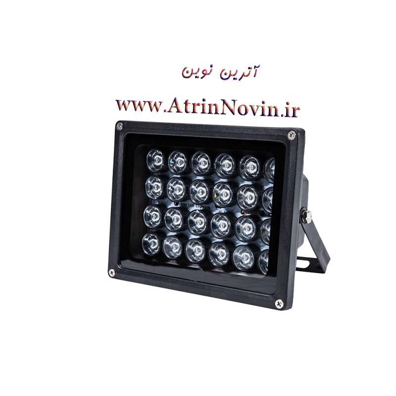 پروژکتور LED POWER محصول RLED