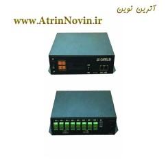 کنترلر LED Controller 10A