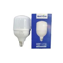 لامپ ال ای دی 20 وات ارزان