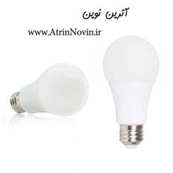 لامپ ال ای دی 15 وات ارزان