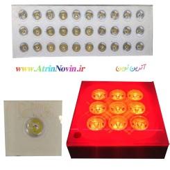 دفنی پاور LED ( تینا )