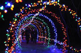 زیباترین تونل نوری ، بهترین تونل نوری ، با کیفیت ترین تونل نوری